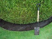 entretien de jardins dans le nord et le pas de calais