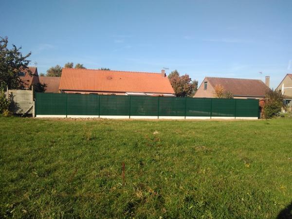 Am Nagement Jardin Lens Paysagiste B Thune Les Jardins De L 39 Artois